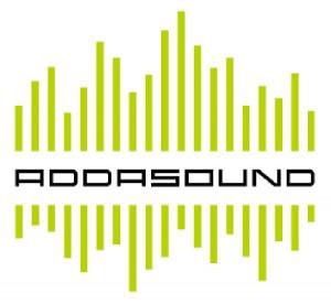 addasound_logo