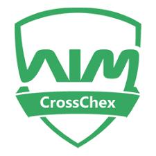 CrossChex Driftkontrollsystem