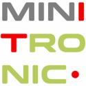 MINITRONIC