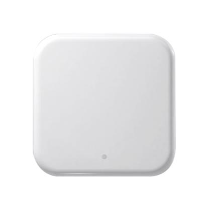 WiFi brygga Flexi