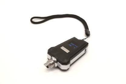 Minitronic Smart Segment